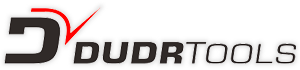 Dudr Tools
